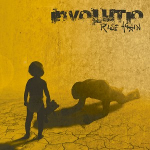 Involutio---Rise-Again-EP---fron
